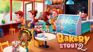 bakery story hack apk bakery story 2 hack apk coins and gems hack apk android