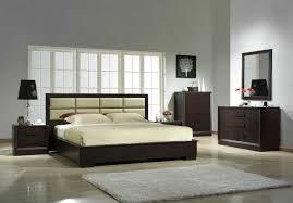 high end bedroom furniture brands high end bedroom furniture brands sets for bedrooms 2018 also