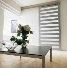 Room Divider Door - modern door designs for your home