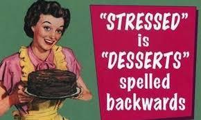 Cake Meme - 7 memes to celebrate chocolate cake day the latin kitchen