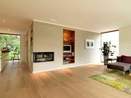 wohnideen minimalistische bar gut wohnideen minimalistische treppe moderne treppen wohnideen bar