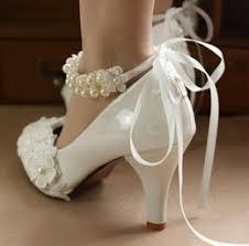 wedding shoes canada canada wide bridal shoes supply wide bridal shoes canada