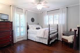 Benjamin Moore Silver Gray Bedroom Inspiration Browsemyhouse