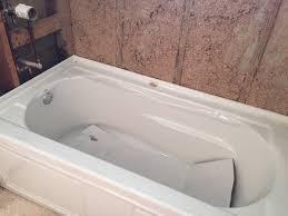 bathroom kohler devonshire devonshire sink devonshire faucet
