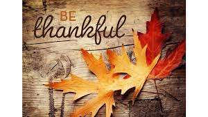 be thankful thanksgiving 4k wallpaper free 4k wallpaper