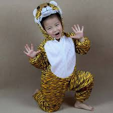 Elephant Halloween Costume Baby Shop Cartoon Children Kids Animal Costume Cosplay Clothing