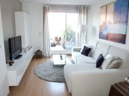 The  Best Small Living Room Layout Ideas On Pinterest - Decorating ideas for small living room