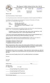 8th grade graduation notices ps ms 164