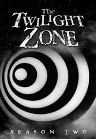 the twilight zone season 2 download full show episodes telly series