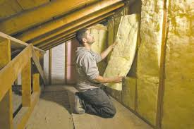 R Value Insulation For Basement Walls by Renovations A Matter Of Dollars And Sense Winnipeg Free Press Homes