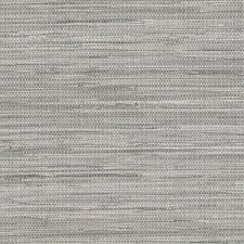 Removable Grasscloth Wallpaper Norwall Textures 4 Faux Grasscloth Wallpaper Gray Amazonsmile