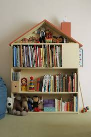 Book List Books For Children My Bookcase 10 Clever Ways To Store And Display Your Child S Books