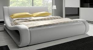 Komplett Schlafzimmer Angebote Hochglanz Schlafzimmer Mit Designerbett Möbel Für Dich Online Shop