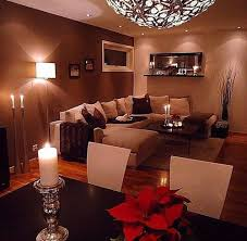 Chocolate Brown Carpet Decorating 25 Best Living Room Ideas Images On Pinterest Apartment Master