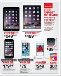 target black friday 2016 lg walmart black friday ad scans and deals computer crafters