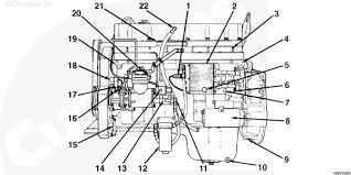 caterpillar c15 ecm wiring diagram 07 caterpillar c7 wiring wiring