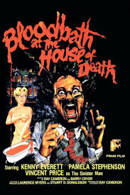 746 best horror movie posters cover art images on pinterest