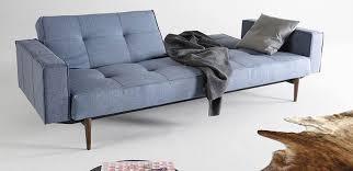 sofa berlin basic berlin basic leben wohnen