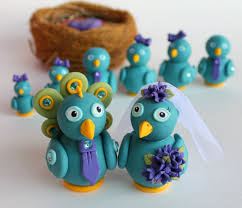 peacock wedding cake topper wedding cake toppers peacock wedding cake toppers