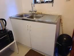 kitchen sink with cupboard for sale kitchen sink with cupboard for sale