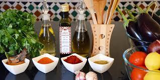 de cuisine marocaine atelier de cuisine marocaine riad el walida
