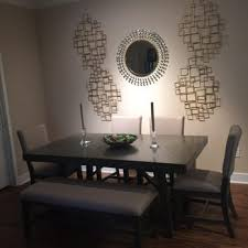 mor furniture dining table mor furniture for less 21 photos 11 reviews furniture stores plus
