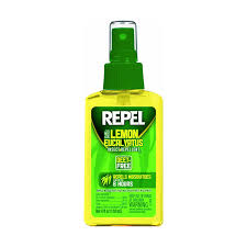 amazon com repel lemon eucalyptus natural insect repellent 4