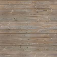 wood tile texture amazing tile