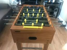 harvard foosball table models harvard foosball table table used harvard foosball table prices
