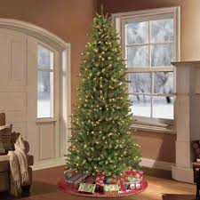 polytree christmas trees lights not working puleo the home depot