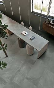natural stone cerim kitchen and bathroom tiles home design in