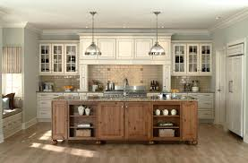 kitchen cabinets york pa cabinets york pa home design ideas and pictures