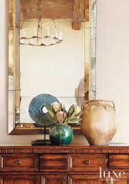 Inspirationinteriors 1343 Best Luxe Accents Accessories Images On Pinterest