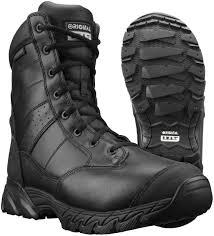 womens swat boots canada original s w a t mens 9 waterproof inuksuk safety