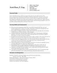 shipping and receiving resume objective examples sample retail resume msbiodiesel us consulting resume examples lawyer resume objective examples retail resume sample
