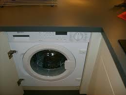 waschmaschine in küche ikea faktum küchenplanung l form ecke mit waschmaschine
