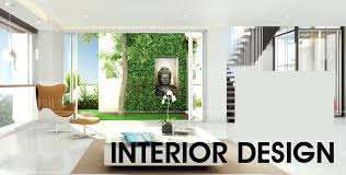 home interior decoration tips home interior decoration tips archives best construction