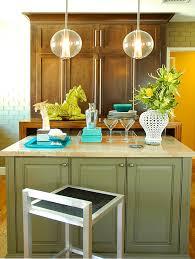 Traditional Kitchen Island Lighting Kitchen Island Lighting Kitchen Traditional With Above Cabinet