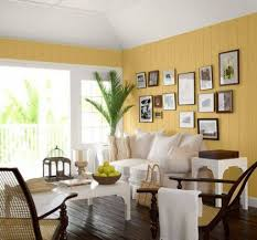 Bright Living Room Colors Yellow Living Room Colors U2013 Modern House