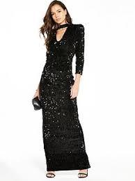 evening maxi dresses evening maxi dresses evening dresses co uk