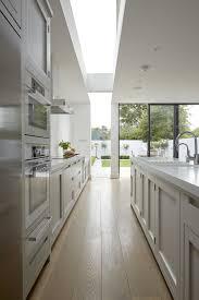 putney london handleless kitchen higham furniture
