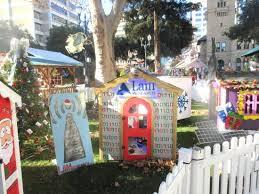 in the park 2015 plaza de cesar chavez park san jose c