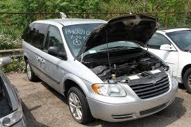 jeep van 2014 need a car suv or mini van cadillac honda jeep dodge and more