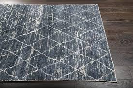 rug u0026 carpet tile moroccan pattern rug uk rug and carpet tile