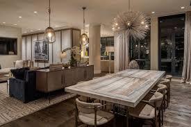 new york lighting company q a with lighting designer nathan orsman new york spaces