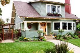 craftsman style house plans one 13 craftsman style home plans one craftsman style house