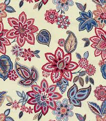 waverly home decor fabric waverly upholstery fabric charismatic heritage flow fabrics and