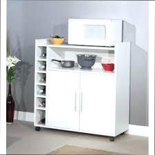 meuble bas pour cuisine meuble bas pour cuisine meuble de cuisine micro onde meuble bas