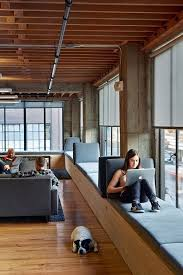 Creative Office Space Ideas Best 20 Office Space Design Ideas On Pinterest Interior Office