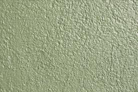 cubicle wall texture hangzhouschool info